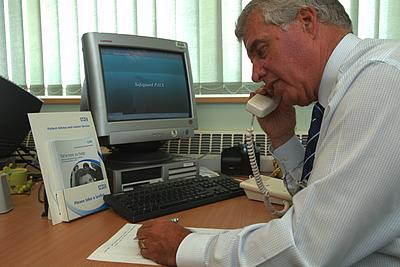 Final report of five-year telehealth research programme published